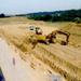 Процедуры получения территориального разрешения и разрешения на строительство.